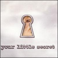 Your Little Secret - Melissa Etheridge