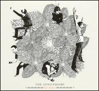 Your Majesty - The Anniversary