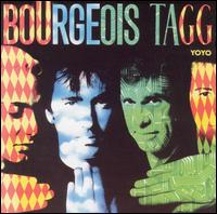 Yoyo - Bourgeois Tagg