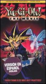 Select · Yu Gi Oh! The Movie: Pyramid Of Light