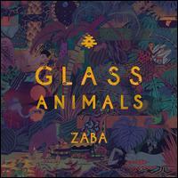 ZABA - Glass Animals