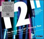 "Zang Tuum Tumb: The Art of the 12"", Volume 2: a Promotion of a Way of Life - Various Artists"