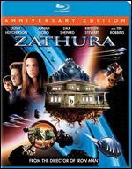 Zathura: A Space Adventure [10th Anniversary Edition] [Blu-ray]