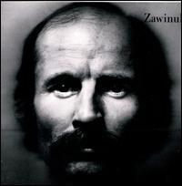 Zawinul - Joe Zawinul