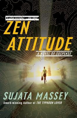 Zen Attitude - Massey, Sujata