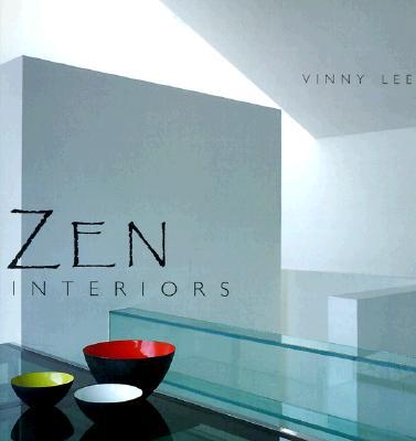 Zen Interiors - Lee, Vinny
