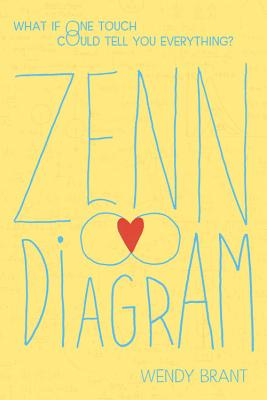 Zenn Diagram - Brant, Wendy