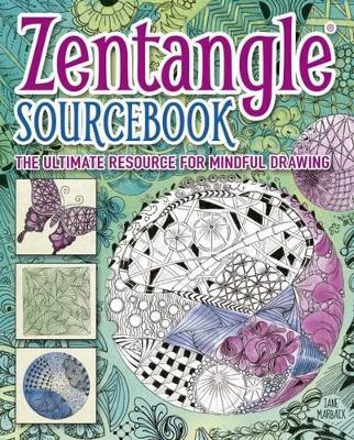 Zentangle Sourcebook -
