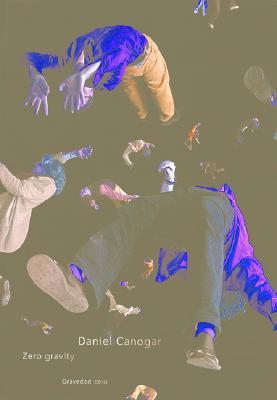 Zero Gravity - Canogar, Daniel