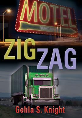Zig Zag - Knight, Gehla S