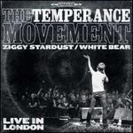 Ziggy Stardust/White Bear