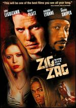 Zigzag - David S. Goyer