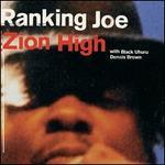Zion High