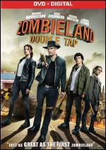 Zombieland: Double Tap - Ruben Fleischer