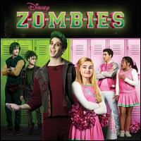 Zombies [Original TV Movie Soundtrack] - Original Soundtrack