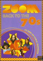 ZOOM: Back to the 70s