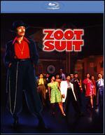 Zoot Suit [Blu-ray]