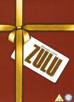 Zulu [Xmas Edition]