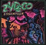 Zydeco Essentials