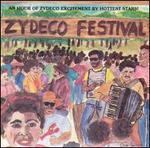 Zydeco Festival